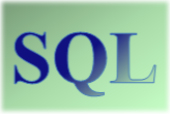 SQL Training Course