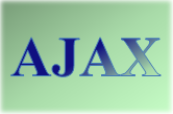 Ajax Training Course