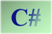 C# Training Course
